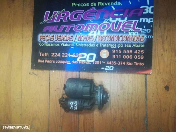 Skoda Felicia  1.3 - Motor Arranque ref. 443115141310