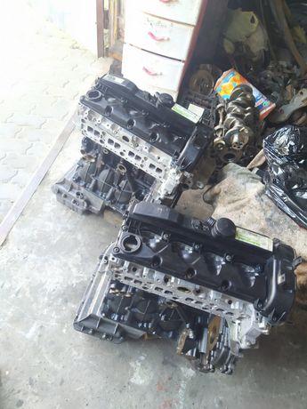 651 двигателя