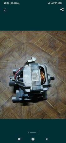 Продам Електродвигатель из Стиралки