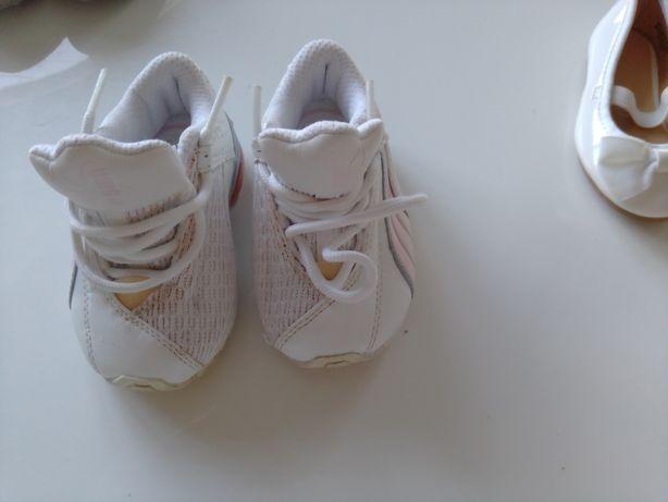Обувь для девочки, кроссовки, балетки, туфельки