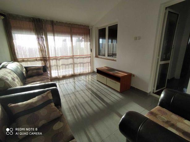 Продам или обменяю на недвижимость Киеве квартиру в Черногории у моря