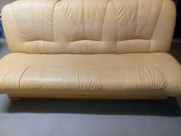 Wersalka sofa kanapa