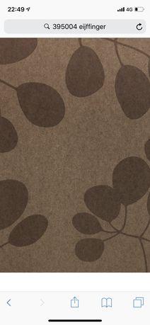 Papel de parede - Embalado / Novo - Marca: EIJFFINGER