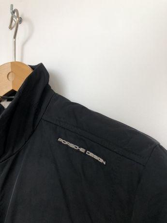 Куртка Porsche Design размер S
