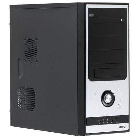 """Продам потужний комп'ютер i5 з монітором 20"""""""
