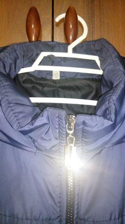 Куртка женская 5XL/52