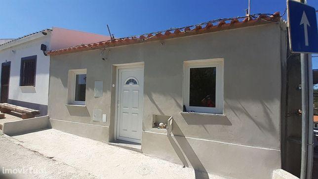 Casa da Aldeia - Em Renovação  - São Marcos da Serra - Algarve