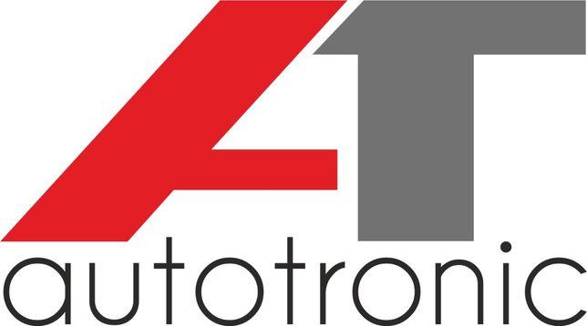 Mercedes Blokada kierownicy rygiel w204 w207 w212  naprawa emulator