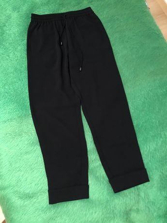 Eleganckie spodnie Armani
