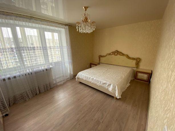Здам 2 кімнатну квартиру, новобудова в районі Автовокзалу