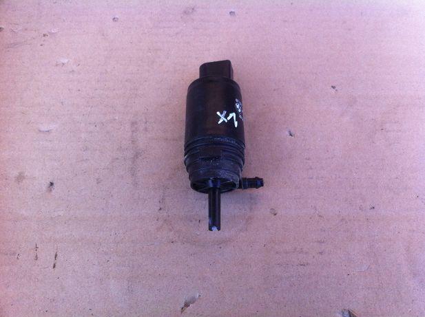 Pompka spryskiwacza Bmw X1 E84 E81 E87 F20 F31