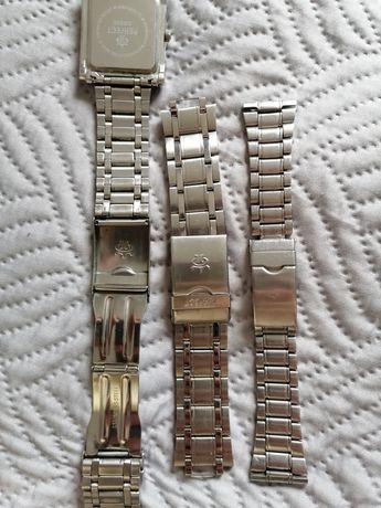 Bransoleta do zegarka / brandolety