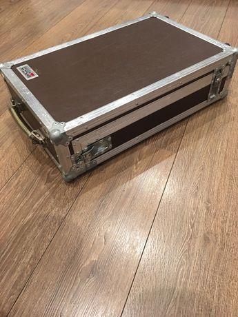 Case Pioneer CDJ-850