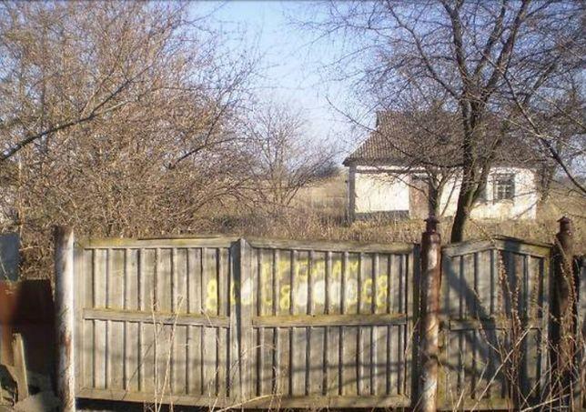 Дом, у селі Городище