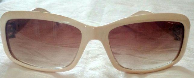 Oculos de sol CE Protection