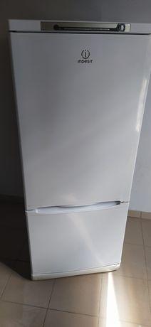 Холодильник INDESIT Доставлю
