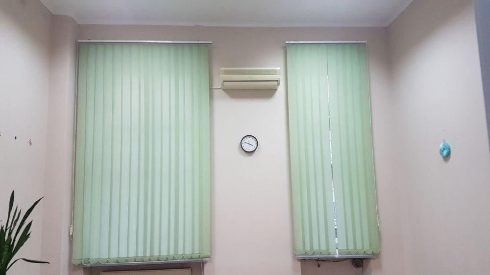 Аренда офис 6 кабинетов 150 кв м ул Ришельевская Одесса - изображение 1