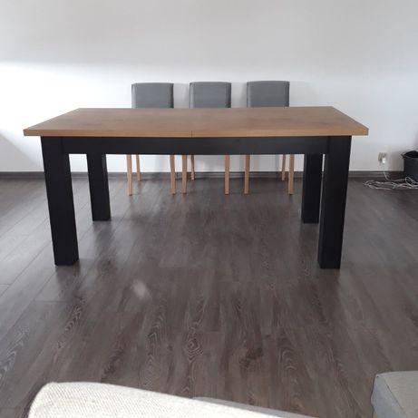 stół 95x180