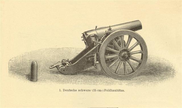 ARMATY, DZIAŁA OBRONNE reprodukcje XIX w. grafik do wystroju wnętrza