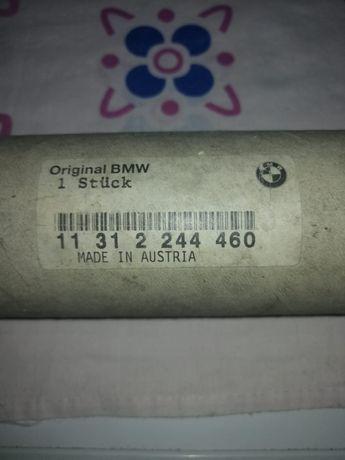 Camshaft BMW (Árvore de Cames)