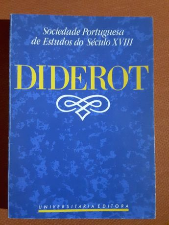 Colóquio sobre Diderot / Etnografia (1929)