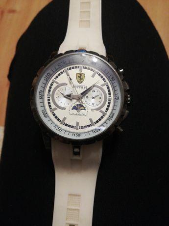 Zegarek Ferrari 100%sprawny