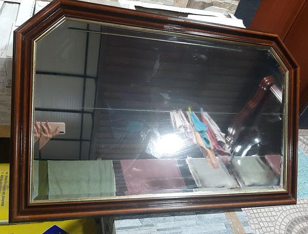Espelho de sala!!