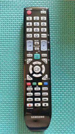 Pilot do telewizora Samsung