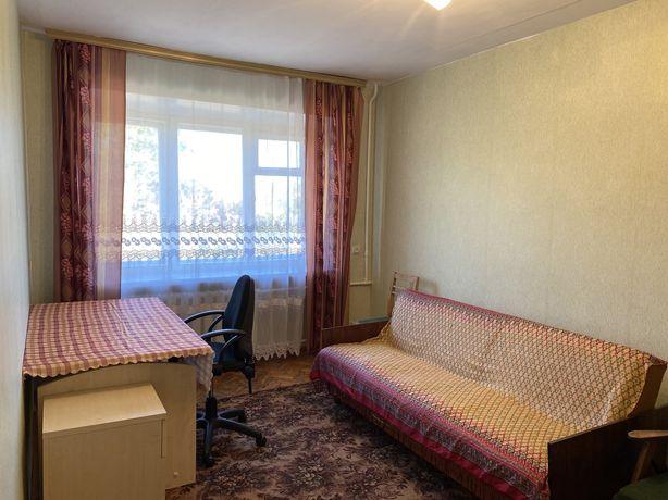 Сдам 2 комнатную квартиру ул. Ильина-ул. Ленина в жилос состоянии