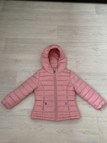 Куртка, куртка на девочку, Terranova, 3 года