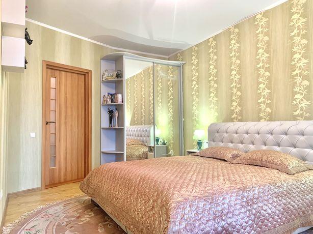 Продается 1 комнатная квартира на южном пески