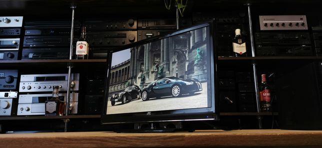 Телевізор JTC DVB-82401/24''/без пульта