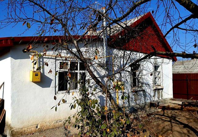 Продам, обменяю дом в КРЫМУ на Киев, Ирень, Буча!!!