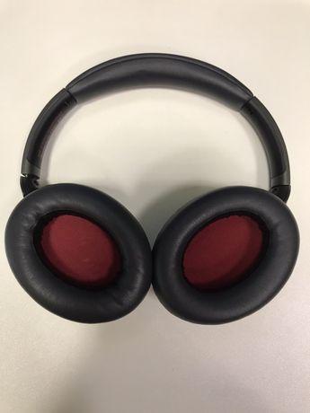 Bluetooth гарнитура, наушники Teufel Mute BT Headphones