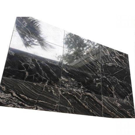 Płytki Granit Oscuro Mist poler. 61x30,5x1 /podłoga/sciana/ NOWOŚĆ