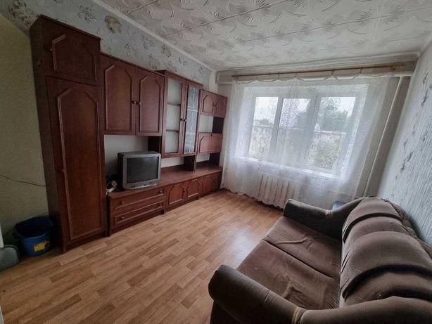 Продам комнату пр-т Александровский 146 метро ХТЗ S S4