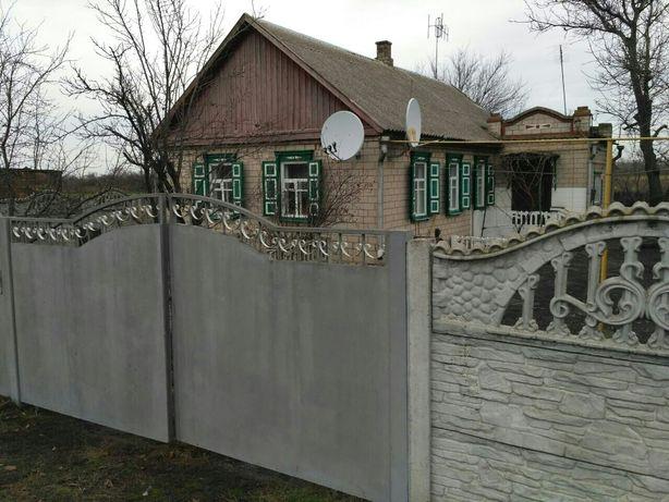 Продам Дом в Сурско-Михайловке