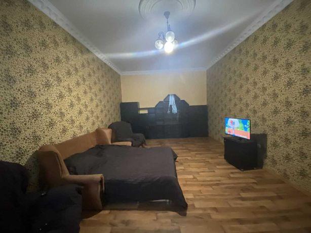 Александровский пр Успенская 2 комнатная квартира