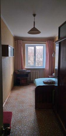 Продам 2-х комн квартиру на Черемушках