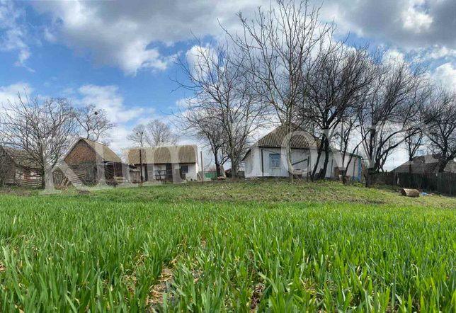 Продається будинок у с. Мала Каратуль з виходом до річки