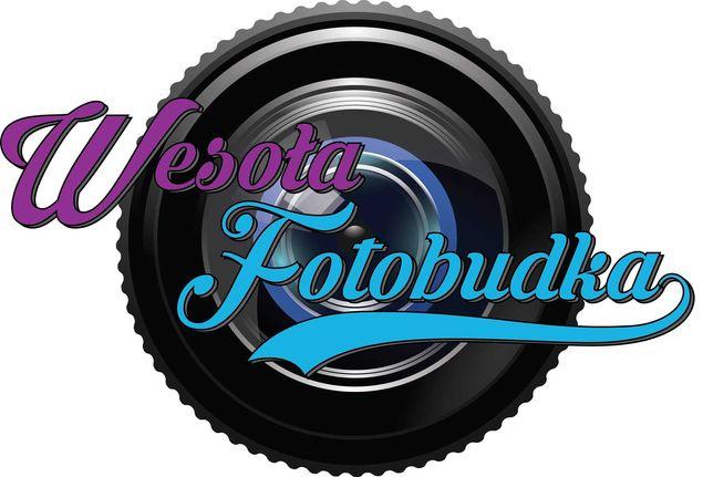 Fotobudka - cała firma na sprzedaż