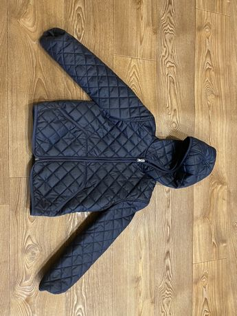 Куртка Polo Ralph Lauren 6/6X
