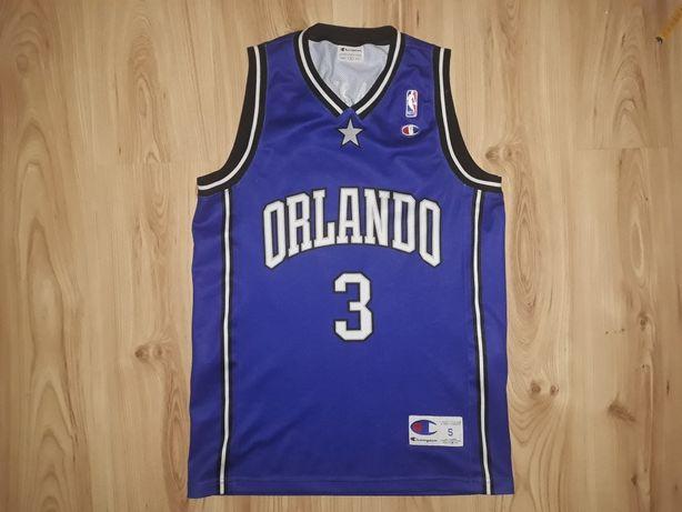 Koszulka S Champion Orlando Magic Francis 3 USA