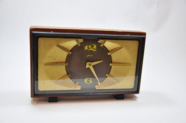 Продам механические часы Маяк СССР
