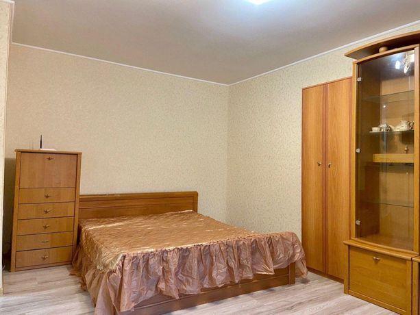 Аренда 1к квартиры-студии на Гагарина, Телевизионная, нагорка, ДИИТ