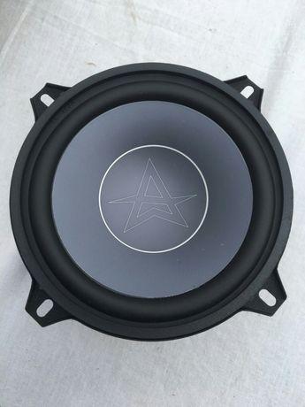Мидбас Art Sound