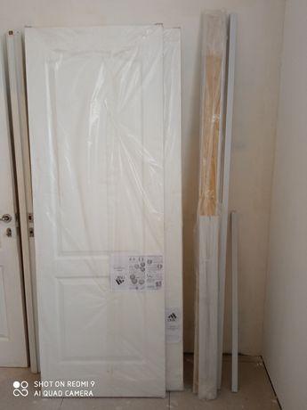 дверная коробка б.у