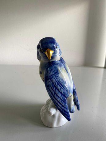 Pássaro / Piriquito Vista Alegre