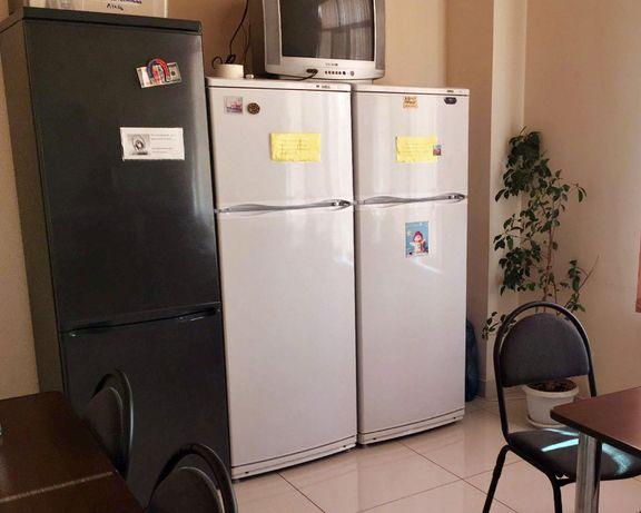 Каховка ремонт холодильников . РЕМБЫТТЕХНИКА