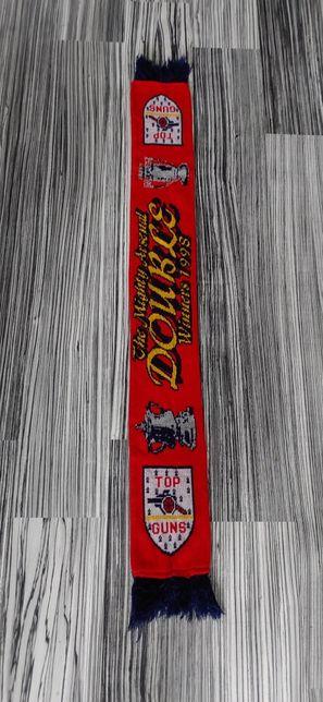 Arsenal Londyn 1998 Winners szalik